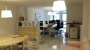 Oficina Malagueta