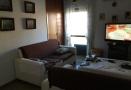 sala de estar- habitacion
