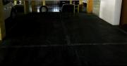 Garaje en Centro Histórico
