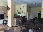 Local comercial en las Delicias
