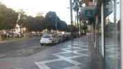 Local comercial Camino Suarez- Las Chapas