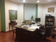 Oficina en calle Larios