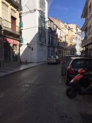 Local comercial en Carretería