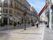 Local en Centro Histórico