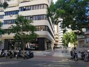 Oficina en calle Huescar