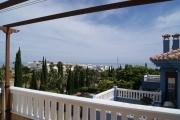 casa/chalet pareado en venta en avenida el higeron, torreblanca del sol, fuengirola