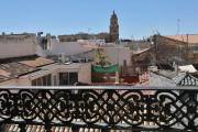 Piso en venta en Alamos,45, El lejido