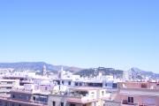 Piso en venta en alameda Colón, 26, Málaga