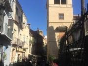 Local en alquiler en calle San Agustín, 11, Málaga