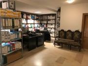 Oficina en alquiler en calle Granados s/n, Málaga