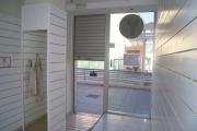 Local en alquiler en plaza Enrique García-Herrera s/n,Málaga