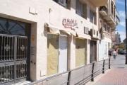 Local en alquiler en Pasillo de Santa Isabel, 2, Málaga