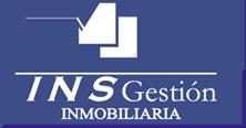 INS Gestión